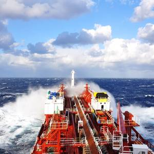 ABS, American P&I Club Launch Chemical Tanker E-learning Material