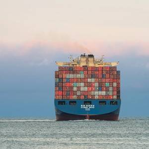 US Trade Deficit Reaches Record High