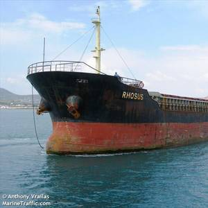 Cyprus Police Question Man Over Links to Beirut Chemicals Cargo
