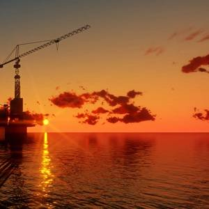 Shipbuilding: Keppel Sees Rig Recovery, Profits Up