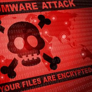 Ransomware: The IT Danger on the Horizon