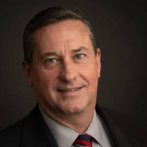 AWO Elects Crowley's Mead as Chairman