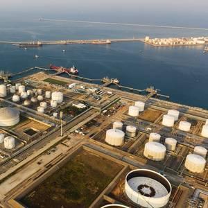 Enbridge, Enterprise to Develop GoM Crude Export Terminal