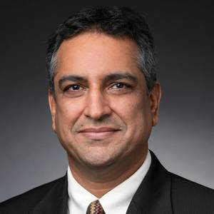 Huntington Ingalls Industries Names Gokhale Technical Solutions VP
