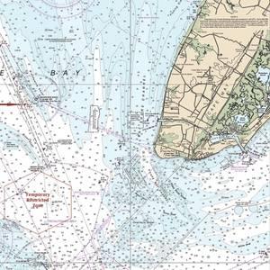 Op/Ed: Safeguarding Our Marine Transportation System