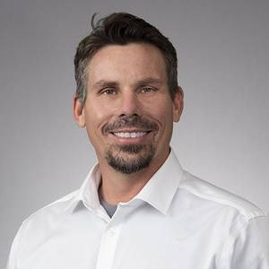 McAfee Named Managing Director of Resolve Alaska
