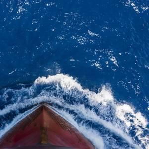 Trafigura, Yara Sign Deal on Ammonia for Shipping Fuel
