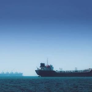More Bad News for Bulkers, as South African Ports Close for Mineral Exports