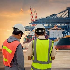 U.S. FMC Announces Ocean Carriers Audit Program