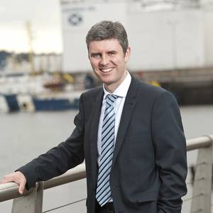 Bibby Offshore Wins Shell Subsea Deal