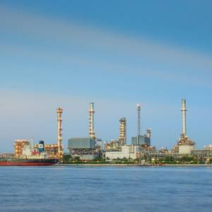 IMO 2020: Oil Refining Capacity to Grow at Record Pace