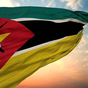 What Does the Future Look Like for LNG Projects in Mozambique?