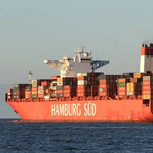 Shipping Emissions to Be Included in EU Carbon Market