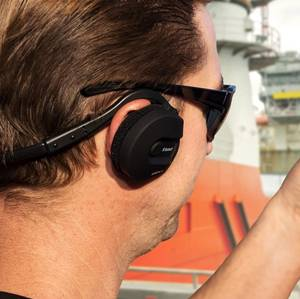 Is Hands-free Bluetooth Communication Right for Your Vessel?