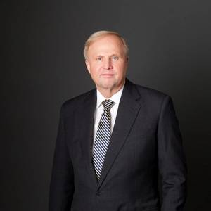 BP CEO Takes a Pay Cut