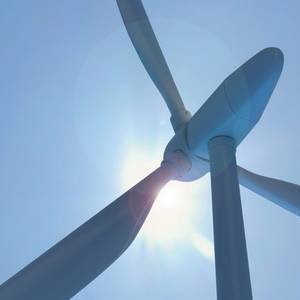 What Will COVID-19 Mean for US Offshore Wind?