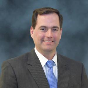 Clark Joins North Carolina Ports as COO