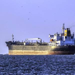 Louisiana Offshore Oil Port Fully Reopens After Ida Damages
