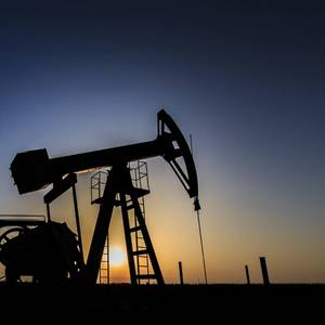 US Drillers Add Oil Rigs for Third Week in a Row