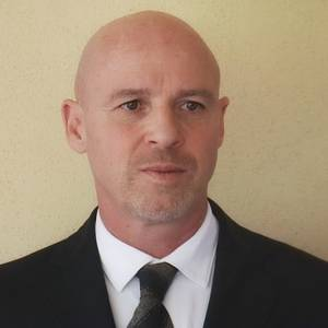 Seably Hires Gatti as Director for Maritime Training Institutions