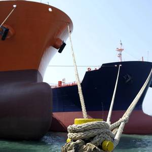 VLCC Owners Avoid Scrapping ... For Now