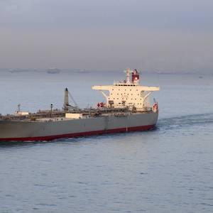 Buyers Cancel Saudi Crude Shipments After Tanker Rates Soar