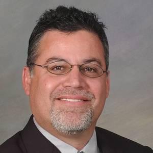 HII Names Carlos Aguayo as GM
