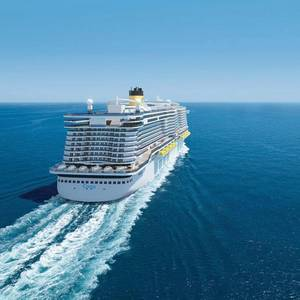 Cruise Lines: The $48 Billion Impact
