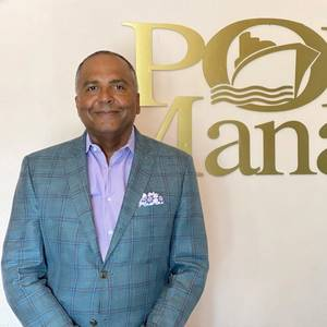 Port Manatee Hires Tillotson as Chief Commercial Officer
