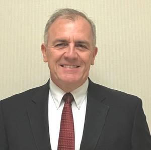 Interview: Chris Deegan, President & Chief Executive, Gibbs & Cox