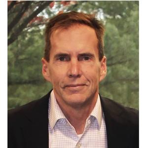Samson Appoints Rheault as President & CEO