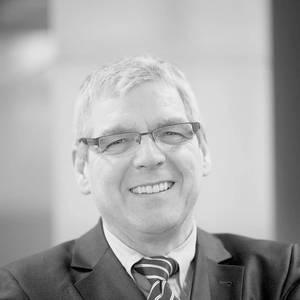 Obituary: Axel Kettmann, VP, CIMAC