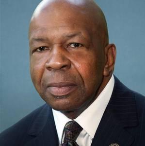 U.S. Congressman Elijah Cummings Passes Away at 68