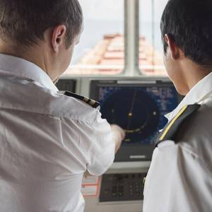 MarTID 2020: The Maritime Training Survey is Open