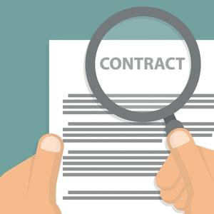 Five Common Mistakes in Maritime Contracts