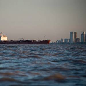 IMO 2020: U.S. Restricts the Use of Certain Fuels in Scrubber Vessels