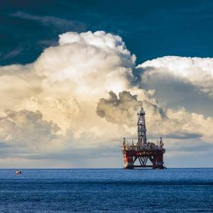 Offshore Drilling: It's Going to Get Worse Before It Gets Better