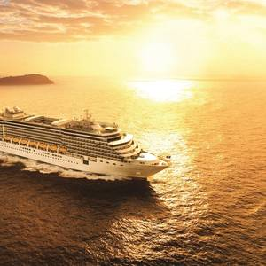 Carnival's Shares Surge as Costa Cruises Prepares to Sail