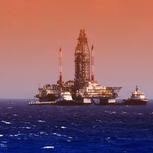 U.S. Judge Orders Resumption in Federal Drilling Auctions