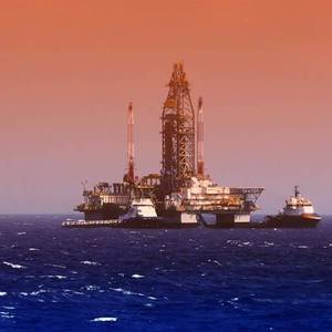 Complying with Court Order, U.S. to Hold Gulf of Mexico Oil and Gas Lease Sale in November