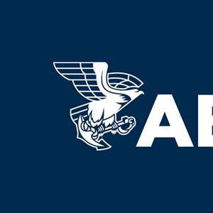 ABS Grants Approval in Principle for DSME Floater