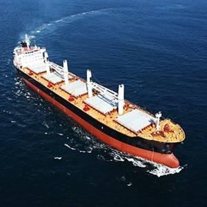 ADNOC L&S Acquires Ultramax Bulk Carrier