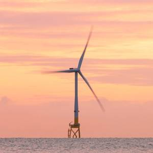 VIDEO: U.S. Offshore Wind Opportunities Abound for Both Local and Foreign Firms