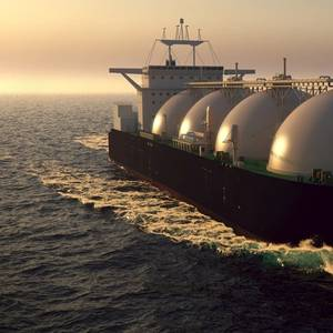 BP to Deliver its First Carbon Offset LNG Cargo to Mexican Terminal