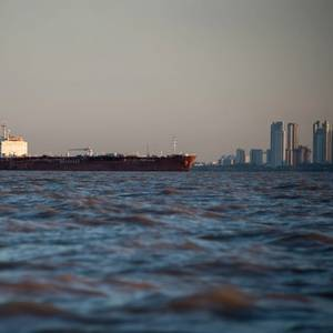 Shipping Industry Proposes Levy to Accelerate Zero Carbon Future