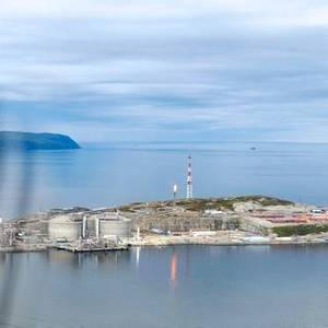 Safety Body: Equinor's Melkøya LNG Plant Broke Rules Ahead of 2020 Fire