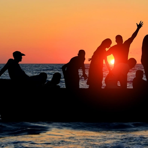 A Group of Villagers, a Migrant Boat and a Deadly End in Senegal
