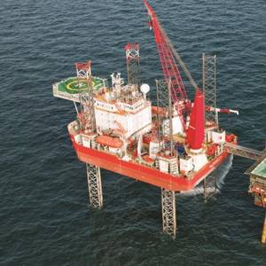 Gulf Marine Services Strikes New Debt Deal with Banks