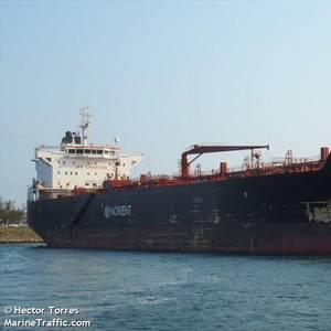 Humanitarian Aid: Mexico Sends Fuel Tanker to Cuba