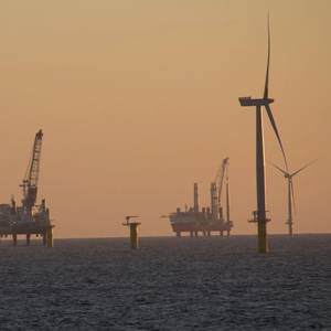 ABS: U.S. Offshore Wind Vessel Demand Set to Soar